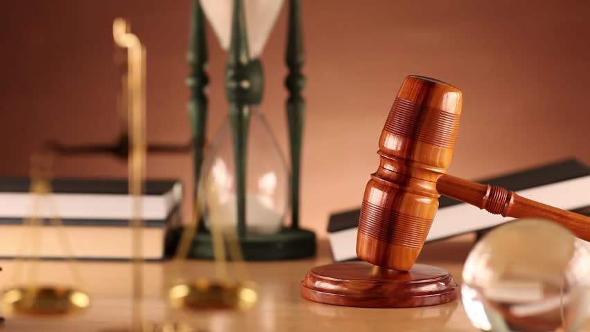 Selamat Datang di Pengadilan Agama Mataram